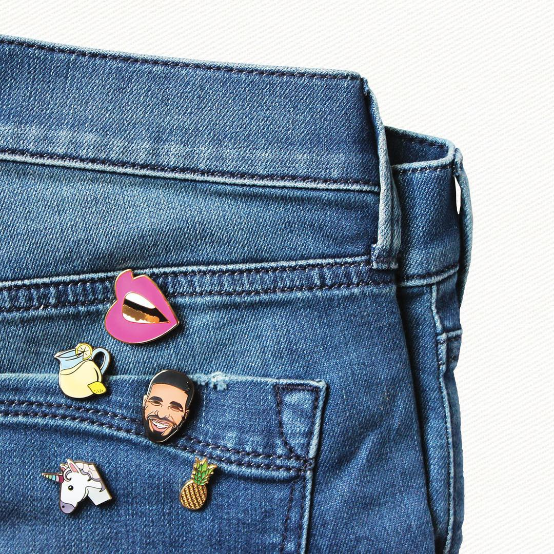 tagafriend who loves denim and pins as much as wehellip