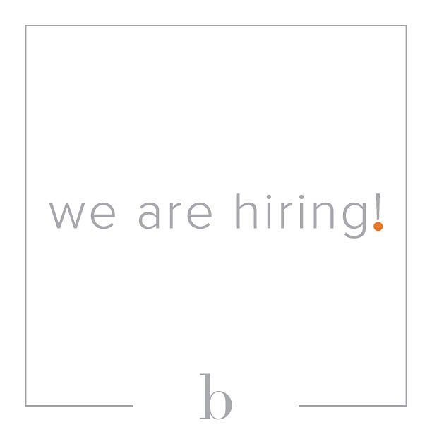 Were looking for a savvy and forwardthinking intern to joinhellip