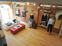 Brill showroom 13
