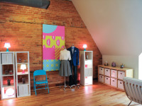 Brill showroom 4