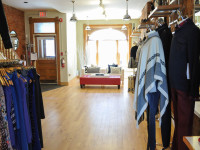 Brill showroom 8