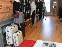 Brill showroom 9